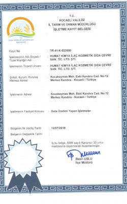 GIDA-TAKVIYESI-ISLETME-ONAY-BELGE.pdf